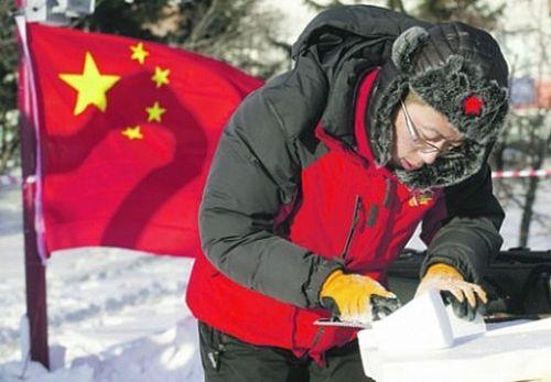 Китайские инвесторы к покорению Дальнего Востока готовы. Фото Reuters
