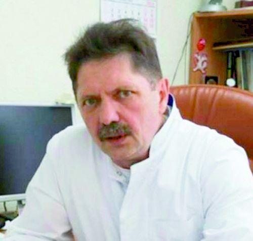Поликлиника 4 краснодар адрес и телефон