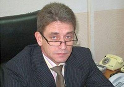 И. Стручков