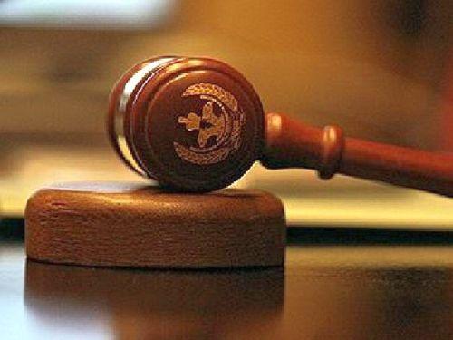 Картинки по запросу конституционный суд рф фото