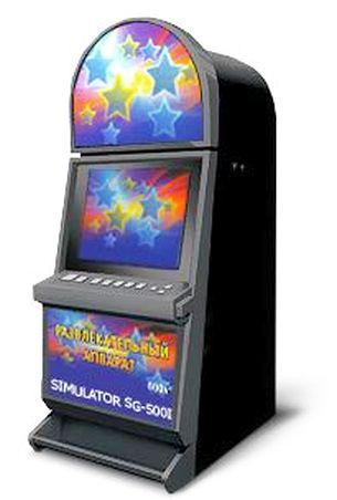 игровые автоматы для нокия экран 240-360